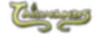 Tailwands_Logo_2_Colored.png