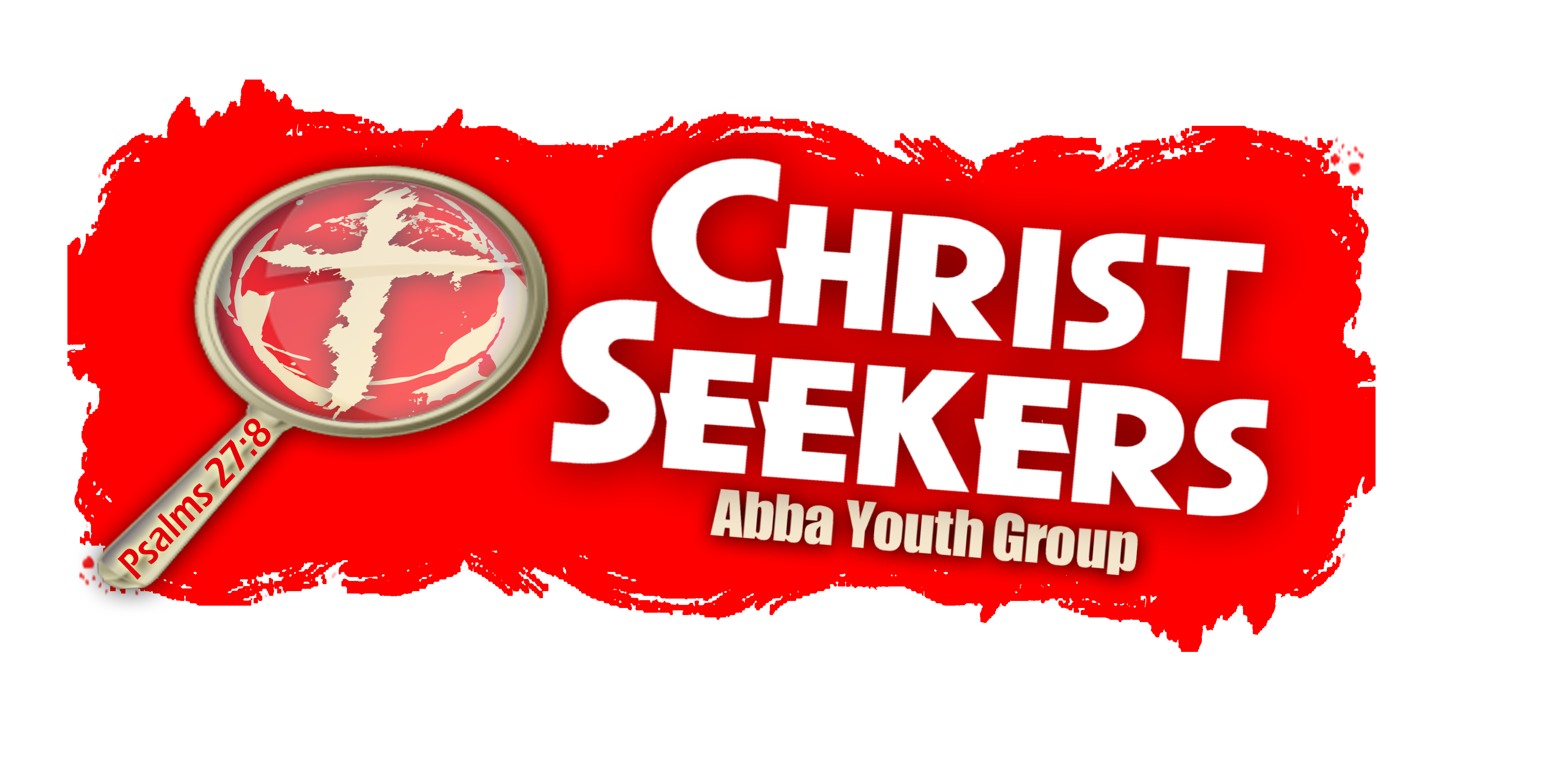 Abba Youth Logo