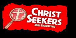 Abba Youth Logo