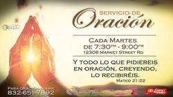 Oracion2