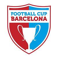 football-cup-barcelona-logo.jpg