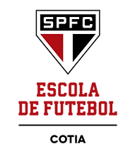 SPFC Cotia