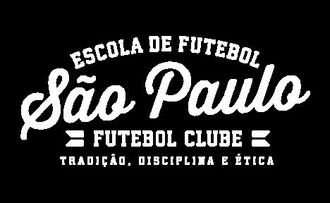 SPFC Cotia Oficial