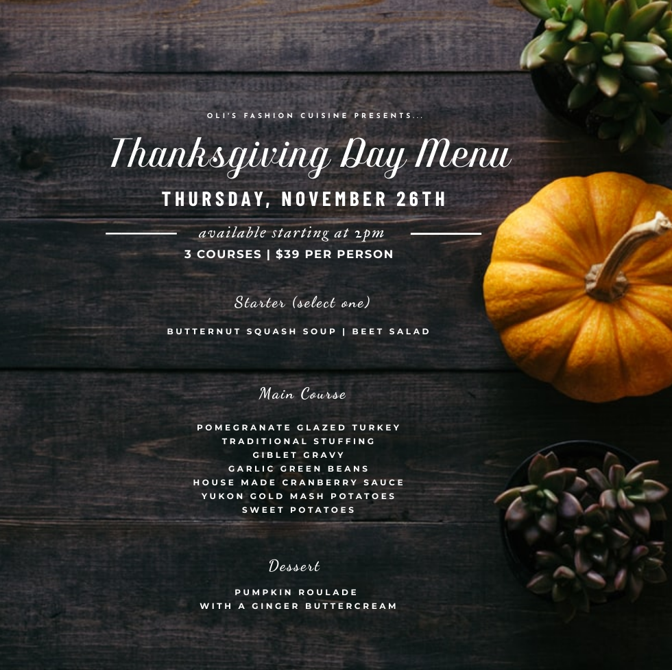 Thanksgiving-Luncheon-Template-with-bowl
