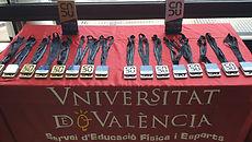 Medallas CADU.jpg