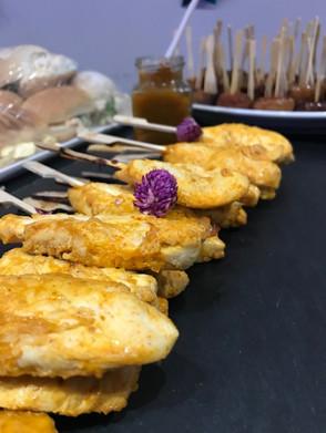 buffet chicken.jpg