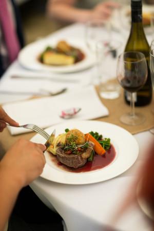 leah and alex rump steak.jpg