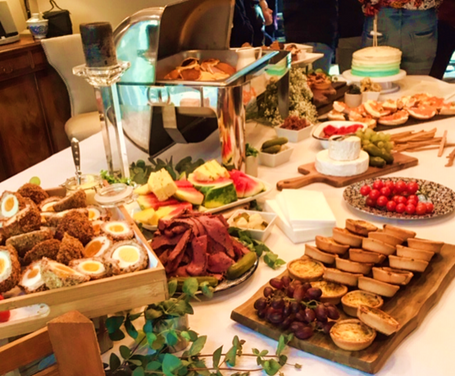 Buffet Board Colour.png