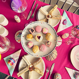 Afternoon tea table.jpg