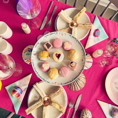 Afternoon tea table.jpg
