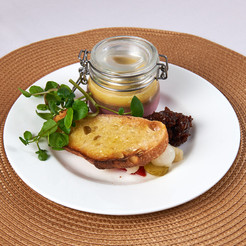 Piptree-21-04-16-Food-0030.jpg