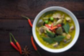 green curry bowl.jpg
