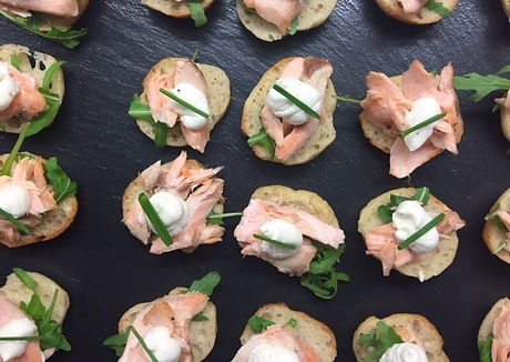 salmon canapes.jpg