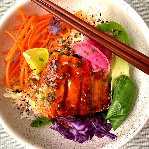 Bowl Salmon_edited.jpg