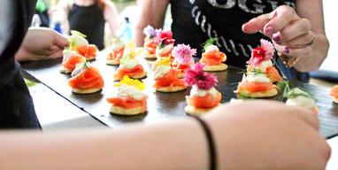 better salmon flower_edited_edited.jpg