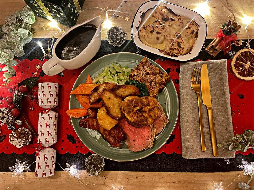 Christmas Dinner editied.jpg