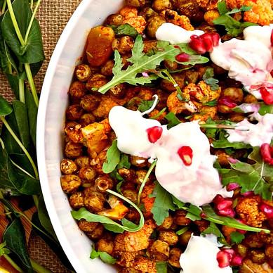 Harissa Cauliflower.jpg
