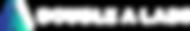 DBLA_Horitzontal_WHITE (1).png