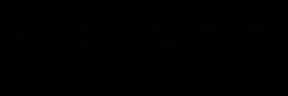 Pandoras Text With Logo BK 640.png
