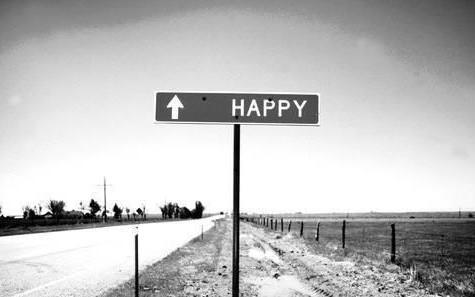 (ne) Štěstí