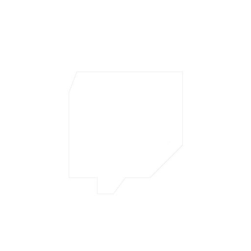 twitch icon white