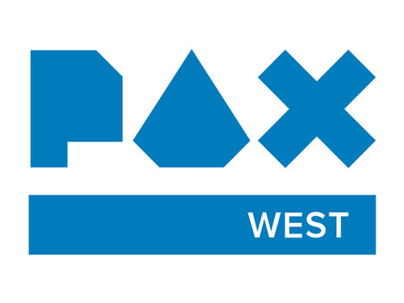 PMS Clan @ PAX West Diversity Lounge