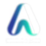 New-DBLA-Logo-WHITE-RGB-VERSION (1).png