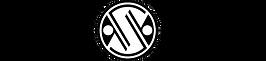 logo_big_bw.png