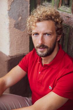 Alessandro D'Avenia