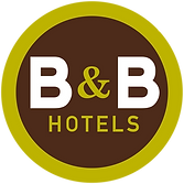 B&B-Hotels-Logo