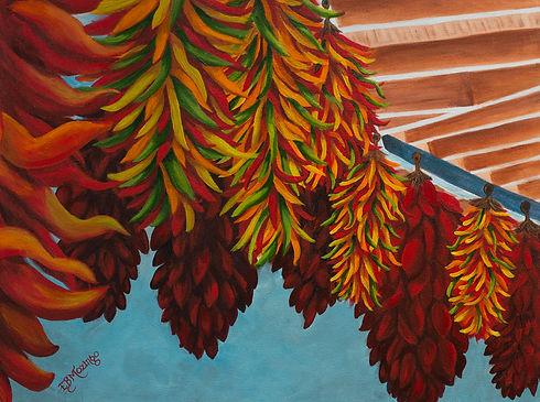 Albuquerque Farmers Market Eva Mozingo.j