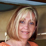 Dorothy Powell.jpg