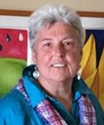 Lynne A Mayer.jpg