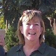Nancy Hatch Woodward.jpg