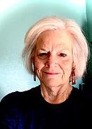 Vicki Simpkins Styons.jpg