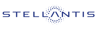 stellantis_logo.png