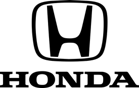 Honda_logo-4c_Vector_FPO.png