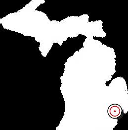 Map_Detroit_Michigan.png