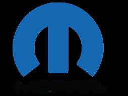Mopar_Logos-02.png