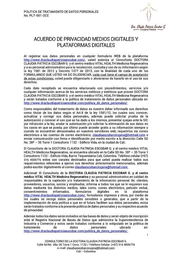 Acuerdo de privacidad medios digitales_p