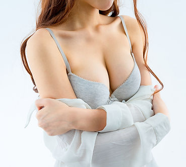 What-Breast-Augmentation-Surgery-Will-No