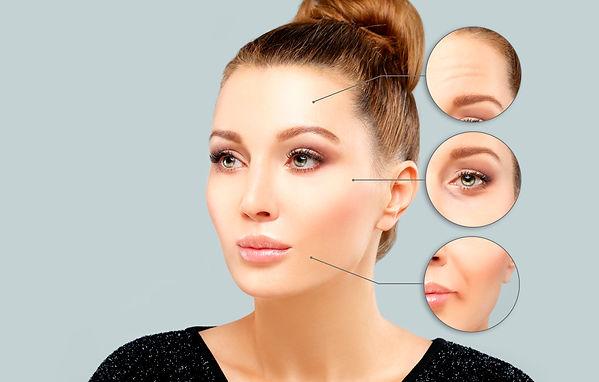 Relleno-facial.jpg