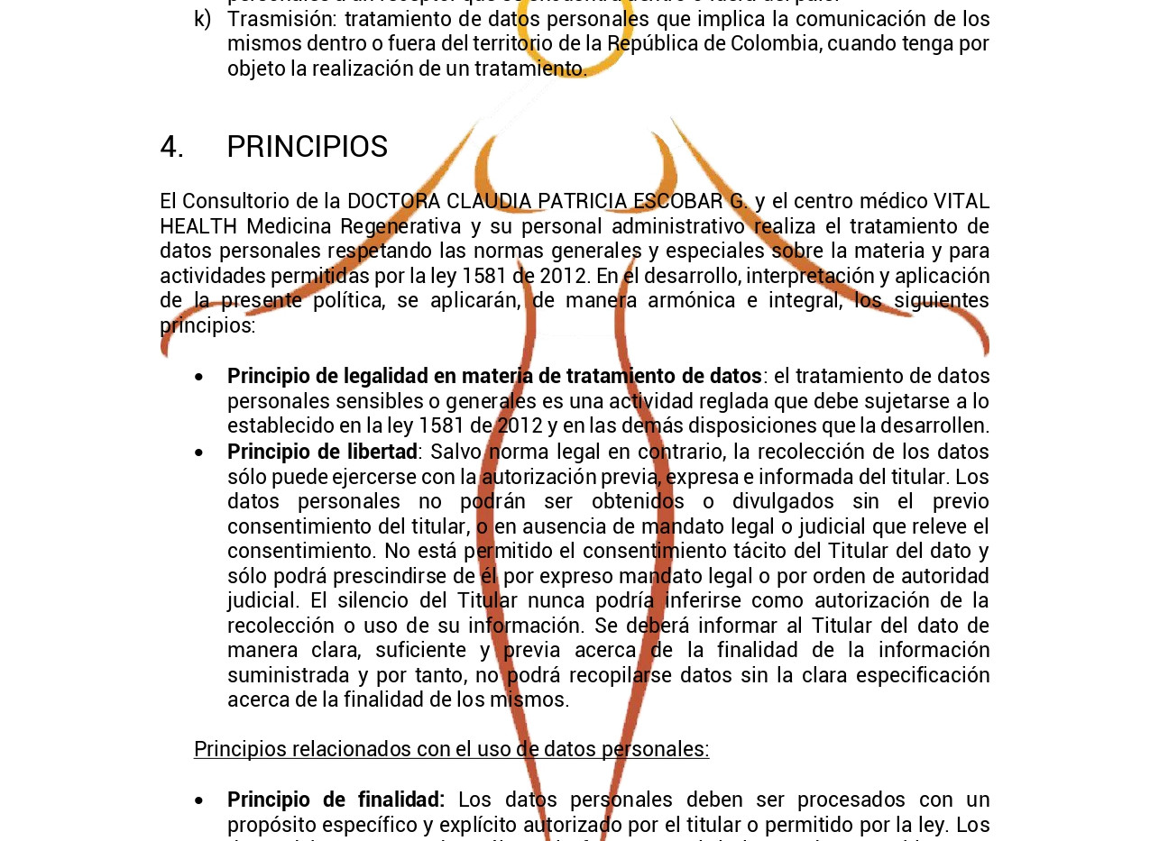 Politica de datos personales_page-0003.j