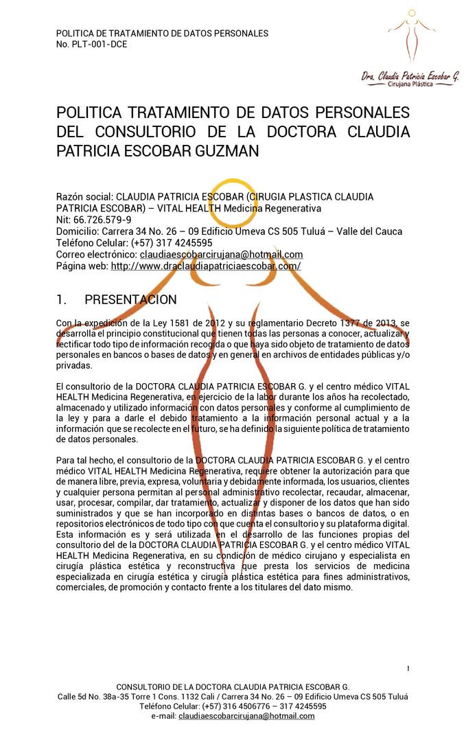 Politica de datos personales_page-0001.j