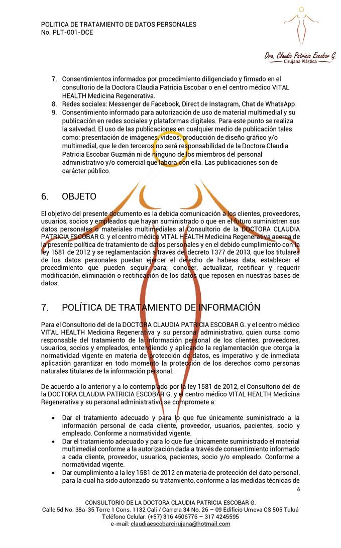 Politica de datos personales_page-0006.j