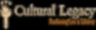 cultural-legacy-logo.png
