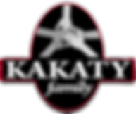 Kakaty Family sponsor logo.PNG