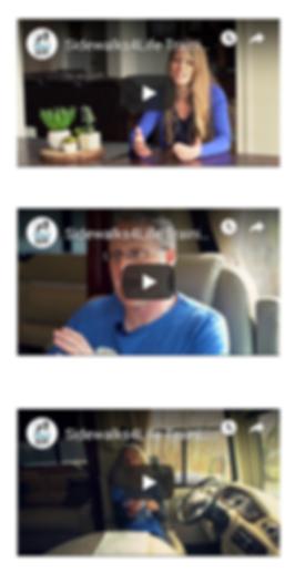 Screen Shot 2019-04-14 at 7.58.27 PM.png