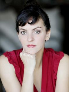 MARIE VALENTIN
