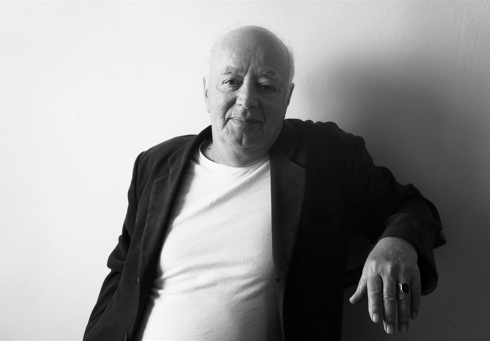 Jean-Gabriel NORDMANN